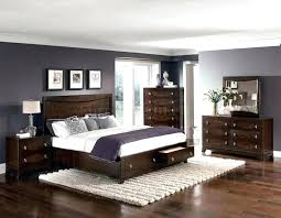 dark grey bedroom gray bedroom walls dark gray bedroom furniture bedroom wall colors