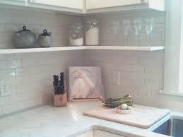 pull out kitchen storage ideas kitchen design shelf sliding basket ikea kitchen cabinet