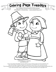 pilgrim boy book pilgrims coloring pages pilgrim boy and girl coloring pages