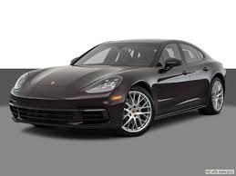 panorama porsche 2014 porsche panamera pricing ratings reviews kelley blue book