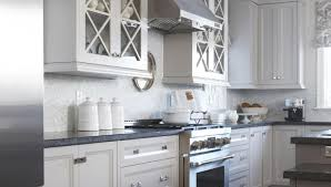 Kitchen Cabinet Materials Helping Factory Direct Kitchen Cabinets Tags Reclaimed Kitchen