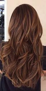 twisted sombre hair 30 popular sombre ombre hair for 2018 light brown hair light