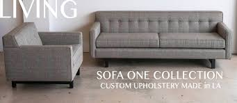 Knock Off Modern Furniture by Blueprint Luxury Office Living And Bedroom Furniture La