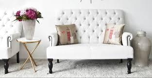 divanetti ikea divano letto in ecopelle per il rispetto dell ambiente dalani e