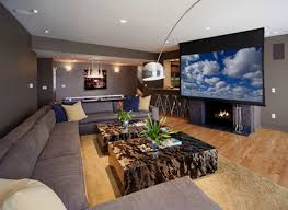 Big Living Room Ideas Big Living Room Ideas 7 Decoration Inspiration Enhancedhomes Org