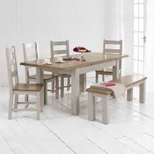 Dining Room Furniture Cape Town Dining Room Furniture Sets For Small Spaces Dining Room Furniture