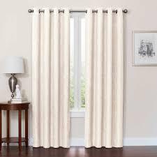 Kohls Curtain Rods Kohls Curtain Rods Avarii Org Home Design Best Ideas