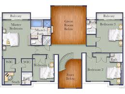 Northvale Floor Plan 100 Northvale Floor Plan Northvale Real Estate Northvale