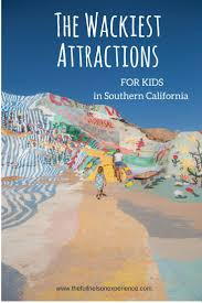 25 best salvation mountain ideas on pinterest california