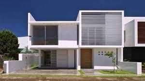 Door Design In India by House Main Door Design In India Youtube