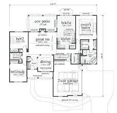 floor plans 2000 sq ft 2000 square floor plans thecashdollars com