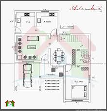 30 x 40 house plans west facing ground floor loversiq
