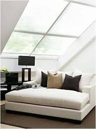 large chaise lounge sofa best 25 oversized chaise lounge ideas on pinterest oversized