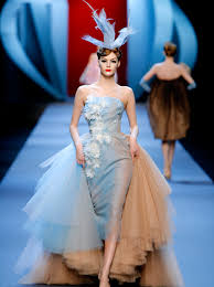 does haute couture affect high street style fshn addicted