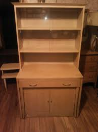 looking for saginaw telescoping expandomatic buffet table my
