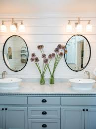 Bathroom Bathroom Light Fixtures For Vanity Double Over Sconces Bathroom Light Fixtures