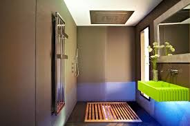 japanese interior design for small spaces japanese bathroom japanese bathroom bathroom designs and small