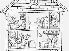 printable gingerbread house colouring page gingerbread coloring pages footage xmas gingerbread house coloring