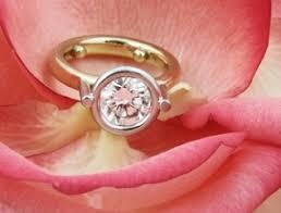 buy diamonds rings images How to buy diamonds online the 4c 39 s of engagement rings jpg