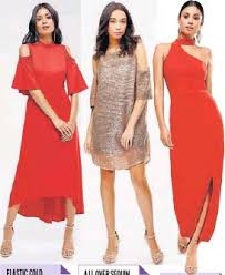 pressreader ht city 2017 10 04 diwali party style guide