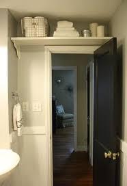 top 15 amazing bathroom storage design ideas