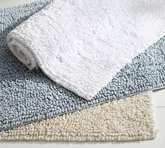cotton mats rugs roselawnlutheran