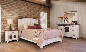 King White Bedroom Sets Bedroom Sets U2014 The Rustic Mile