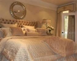 deco romantique pour chambre chambre adulte romantique daccoration chambre adulte romantique deco