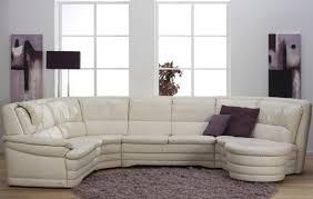 canap himolla himolla canapé composable cuir le luc les meubles du luc