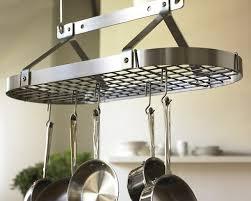 cool kitchen storage ideas cool kitchen storage ideas