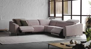 canape relax design contemporain canapé avec relax design confort