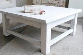 shabby chic end tables foter