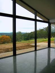 miglas double glazed windows melbourne timber aluminium design