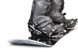 adventure motorcycle boots how tight should snowboard boots be guide adventure genesis
