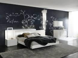 schlafzimmer blaugrau schlafzimmer grau streichen ziakia