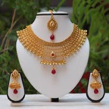 fashion necklace set images Buy necklace set online necklace jewellery set online india jpg