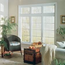 American Home Design Replacement Windows Vinyl Windows Chicago Top Quality Products Replacement And