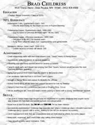 Gymnastics Coach Resume Is Resume Sample Help With Homework Now Intelligent Resume Search
