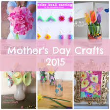 easy mothers day crafts ye craft ideas