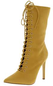 womens boots calgary wholesale womens boots all winter boots priced at 18 88