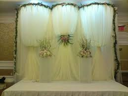 wedding backdrop ideas with columns 456 best wedding stages images on wedding stage