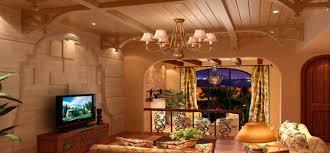 Livingroom In Spanish My Living Room In Spanish Best Livingroom 2017