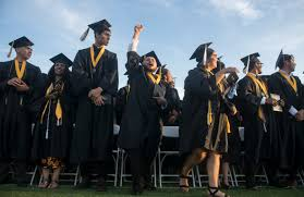 rubidoux high school yearbook graduation 2017 rubidoux high school in jurupa valley press