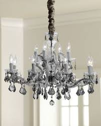 Horchow Chandeliers 68 Best Chandeliers Images On Pinterest Chandeliers Mini