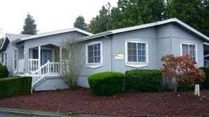 clayton homes mobile homes clayton homes oregon manufactured homes modular crest handcrafted