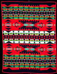 q u0026a something you might not know about navajo blankets arizona