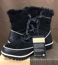 ebay womens sorel boots size 9 sorel lace up 9 boots for ebay