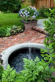 urban garden u2014 barker evans landscape architecture