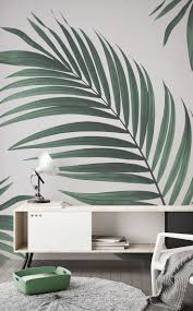 28 best tropical jungle wallpaper images on pinterest wallpaper