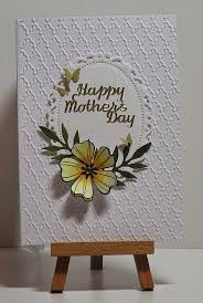 835 best cards mothers day images on pinterest mothers day cards